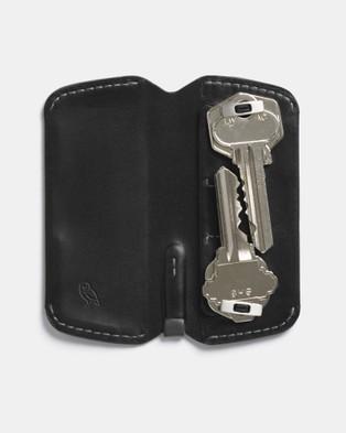 Bellroy Key Rings