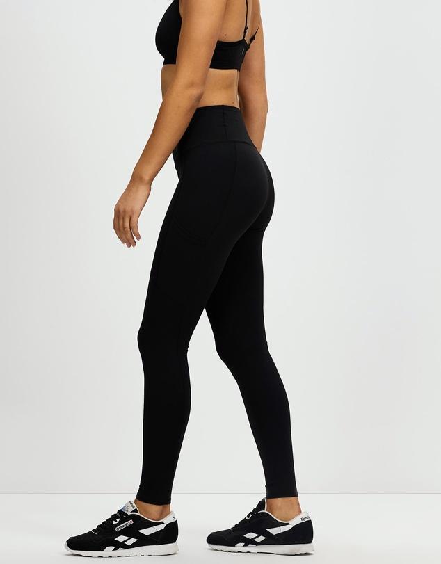 Women Oriel Leggings 28