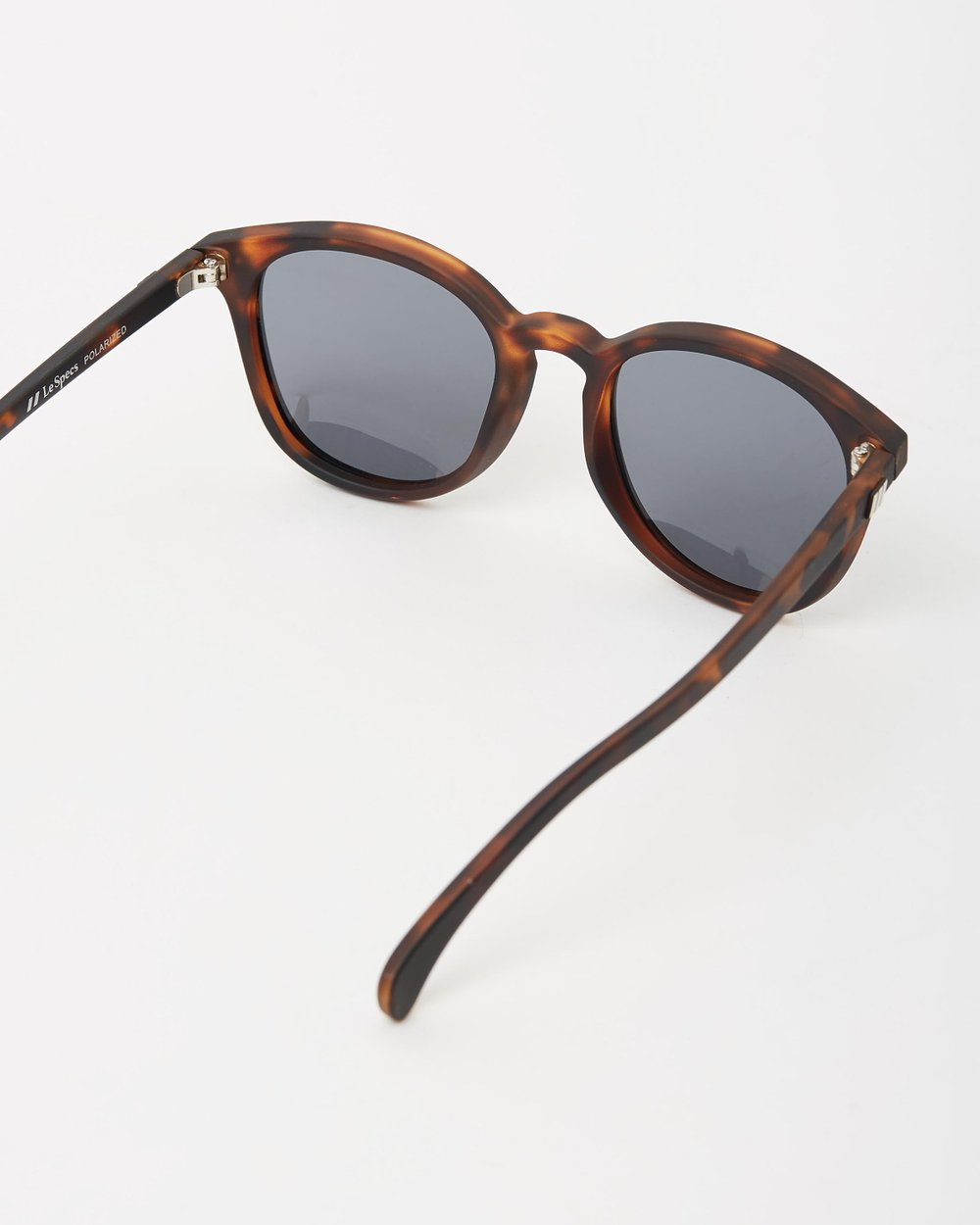 28ffd26f0be0c Bandwagon Polarised by Le Specs Online