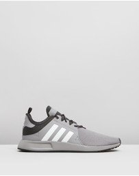 adidas Originals - X-Plr