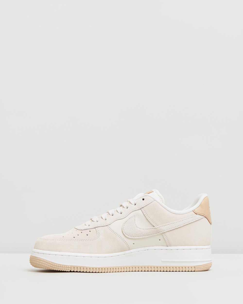 new products f4d69 2aa24 Air Force 1  07 Premium Shoes - Women s by Nike Online   THE ICONIC    Australia