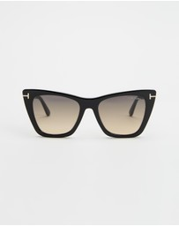 Tom Ford - FT0846