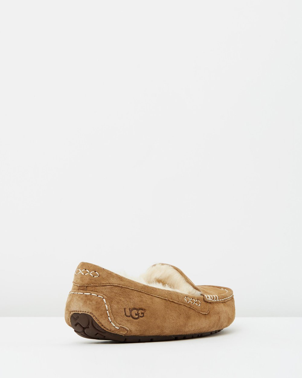 3ec05ce31 Women's Ansley by UGG Online | THE ICONIC | Australia