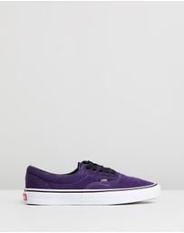 Vans - California Native Era - Women's