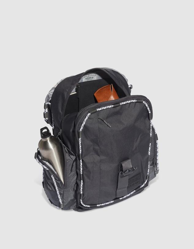 Women R.Y.V. Toploader Backpack