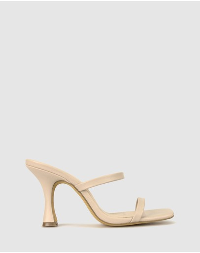 Betts - Ivy Stiletto Sandals