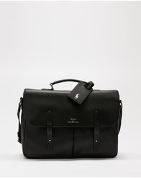 Polo Ralph Lauren - Messenger Bag