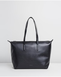 MATT & NAT - Dwell Abbi Tote Bag