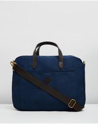 Gant - House of Gant Office Bag