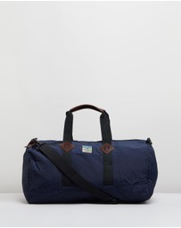 Polo Ralph Lauren - Pony Player Mountain Duffle Bag
