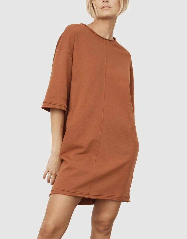 Women Jax Dress