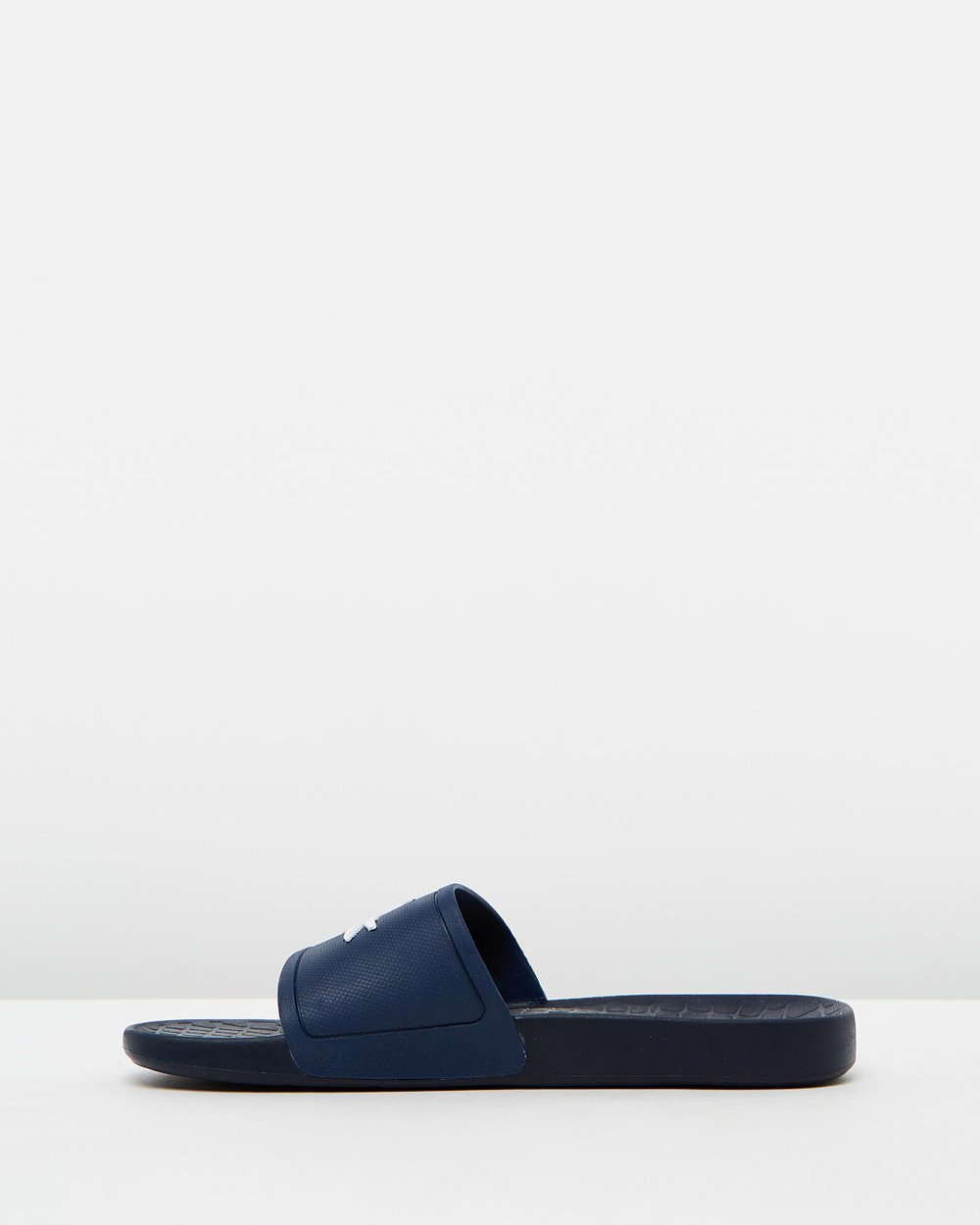 ae3f4501c433c Frasier 318 by Lacoste Online