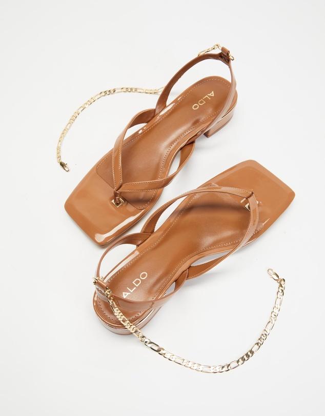 Women Agralella Sandals - Women's