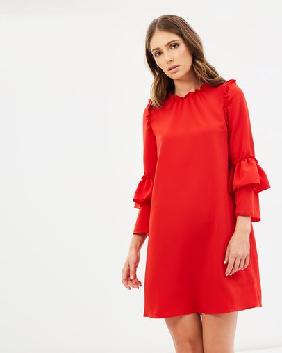 Dresses Womens Dresses Online Australia The Iconic