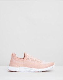 APL - TechLoom Breeze - Women's