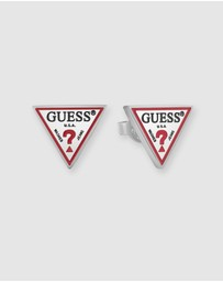 Guess - L.A. Guessers