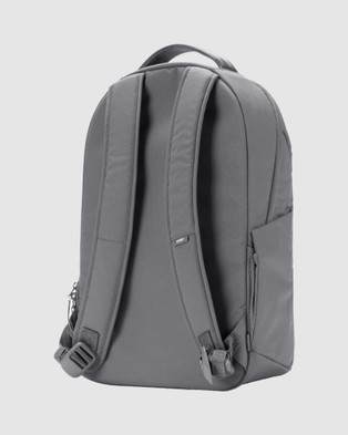 Incase Commuter Backpack With Bionic - Backpacks (Grey)