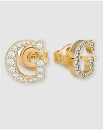 Guess - G Round
