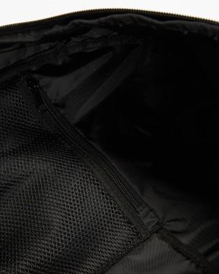 Wilson - Roger Federer Team Backpack All Sports (Black)