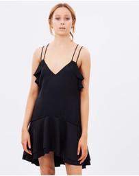 Party Dresses Buy Party Dresses Online Australia The