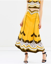 alice McCALL - Anyday Woman Skirt