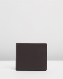 BOSS - Majestic Wallet