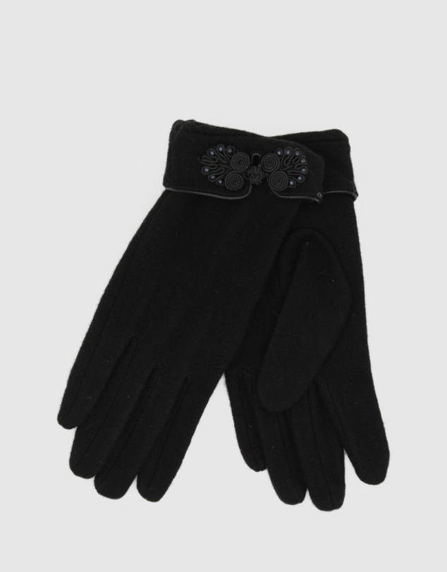 Women Chloe Gloves
