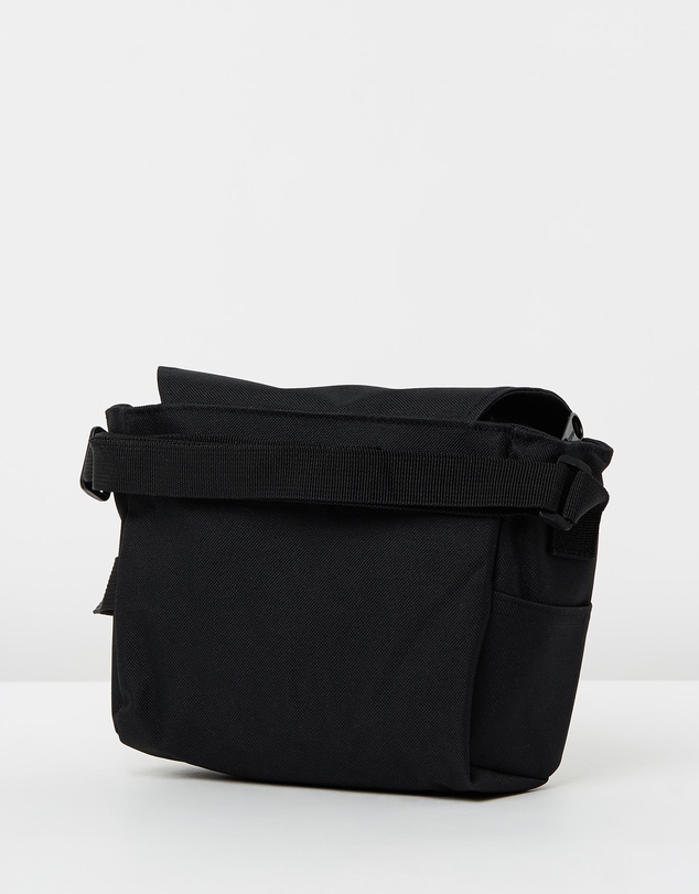 ce632a2b3e3e Courier Satchel by Dickies Online