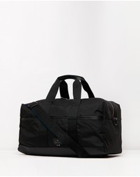 PS by Paul Smith - Webbing Nylon Carry-On Bag