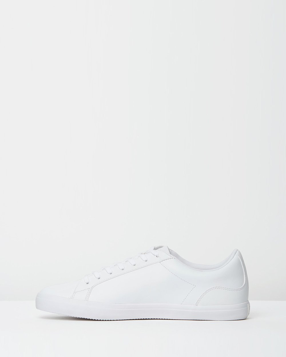 cdc4cdc759a6 Lerond by Lacoste Online
