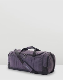 American Tourister - Travel Duffle 1 67cm