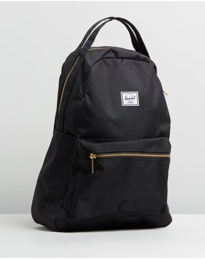 489a2d30292 Backpack   Buy Backpacks Online Australia - THE ICONIC