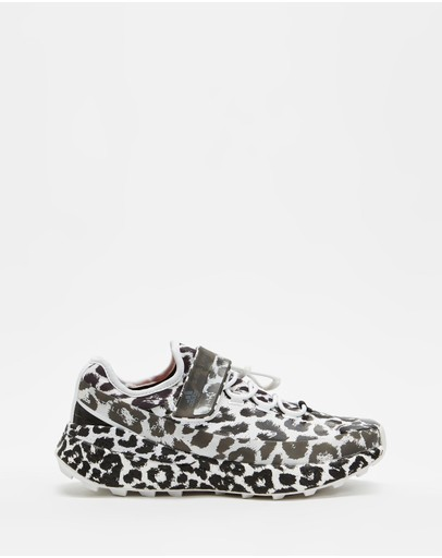 adidas by Stella McCartney - Outdoor Boost - Women's