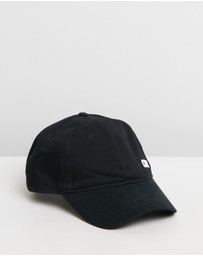 C & M Camilla and Marc - Helios Cap