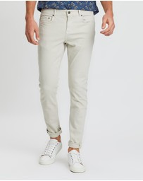 Academy Brand - Jack Five-Pocket Pants