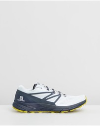 Salomon - Sense Ride 2 - Men's