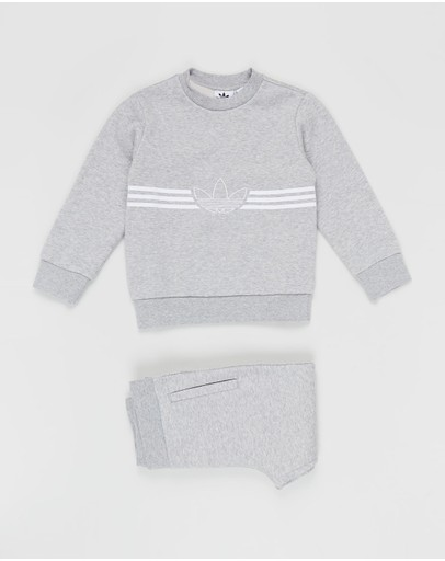 715b531e799a Kids Clothes | Buy Kids Clothing, Shoes & Accessories Online Australia- THE  ICONIC