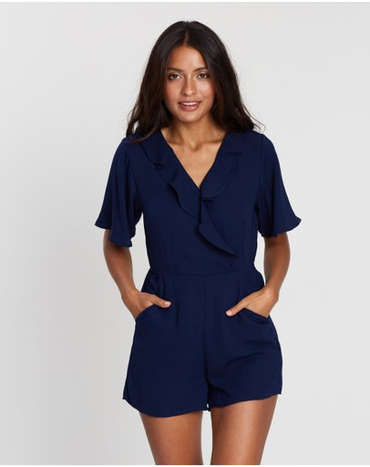 f517636fa468 Buy Cotton On Jumpsuits   Playsuits
