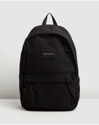 Barney Cools - ​Relapse Backpack