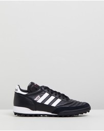 adidas Performance - Mundial Team Shoes - Unisex