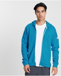 adidas Performance - ID Stadium Full-Zip Jacket - Men's