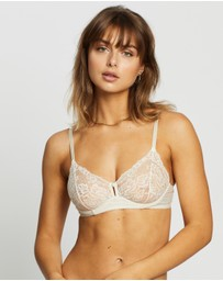 Lonely - Hollie Underwire Bra