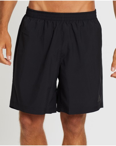 adidas Performance - Run-It Shorts