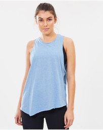 Reebok Performance - Muscle Tank