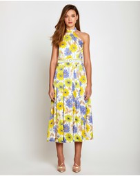 alice McCALL - Dream Lover Midi Dress