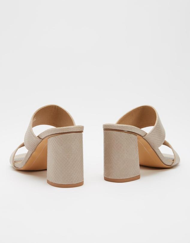 Women Bonita Heels