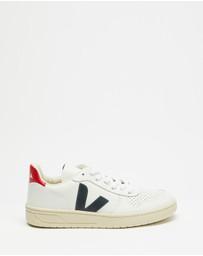 a5ab7f6d9dac2 Shoes