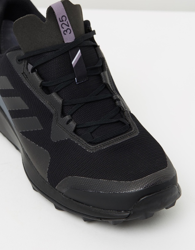 adidas Performance - Terrex CMTK GTX - Men's