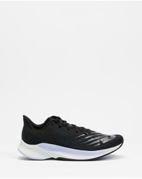 New Balance - FuelCell Prism - Women's