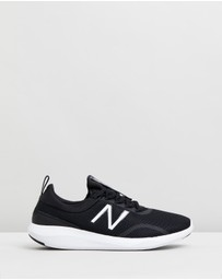New Balance - Coast - Men's